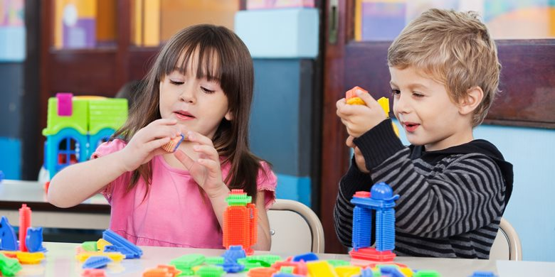 5158146-children-playing-with-blocks-in-classroom.jpg